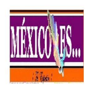 Fiche de la radio Radio México es
