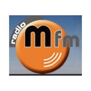 Fiche de la radio Radio MFM
