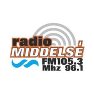 Fiche de la radio Radio Middelse