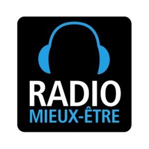 Fiche de la radio Radio Mieux-être