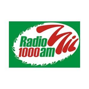 Fiche de la radio Radio Mil