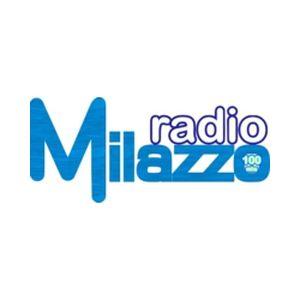Fiche de la radio Radio Milazzo