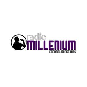 Fiche de la radio Radio Millenium Bulgaria