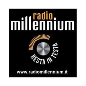 Fiche de la radio Radio Millennium