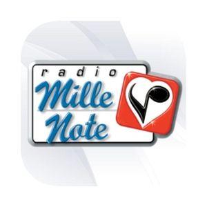 Fiche de la radio Radio Millenote