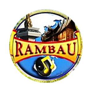 Fiche de la radio Radio Minang Maimbau