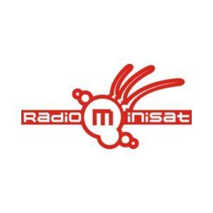 Fiche de la radio Radio Minisat