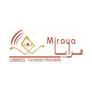 Fiche de la radio Radio Miraya
