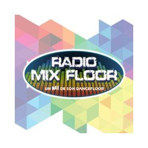 Fiche de la radio Radio Mix Floor