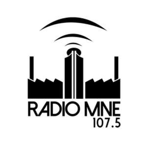 Fiche de la radio Radio MNE
