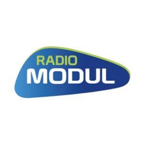 Fiche de la radio Radio Modul
