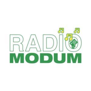 Fiche de la radio Radio Modum