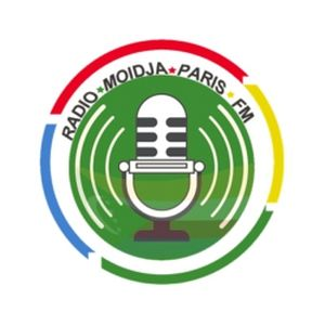 Fiche de la radio Radio Moidja Paris