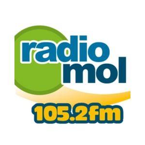 Fiche de la radio Radio Mol