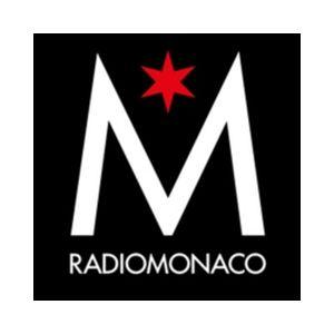 Fiche de la radio Radio Monaco