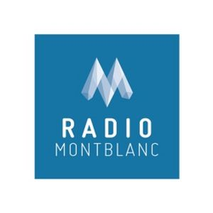 Fiche de la radio Radio Mont Blanc