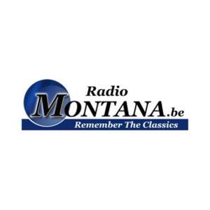 Fiche de la radio Radio Montana