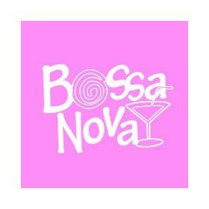 Fiche de la radio Радио Монте-Карло – Bossa Nova