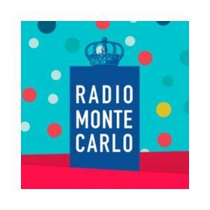 Fiche de la radio Radio Monte Carlo
