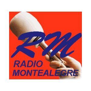 Fiche de la radio Radio Montealegre