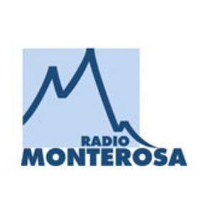 Fiche de la radio Radio Monterosa