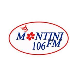 Fiche de la radio Radio Montini FM