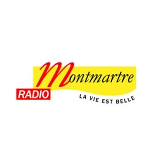 Fiche de la radio Radio Montmartre