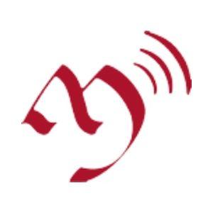 Fiche de la radio Radio Montserrat Comunicació