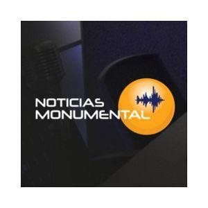 Fiche de la radio Radio Monumental