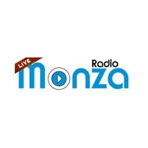 Fiche de la radio Radio Monza 106.5