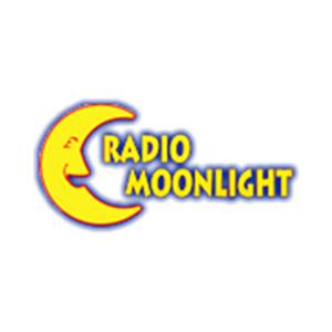 Fiche de la radio Radio Moonlight