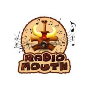 Fiche de la radio Radio Mouth