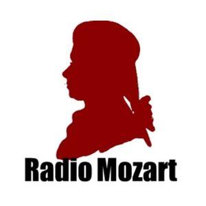 Fiche de la radio Radio Mozart