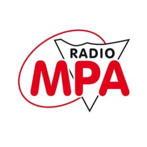 Fiche de la radio Radio MPA