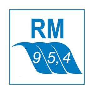 Fiche de la radio Radio Mrežnica