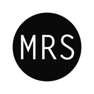 Fiche de la radio Radio MRS