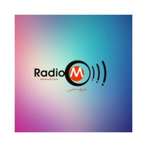 Fiche de la radio Radio Mshaklna