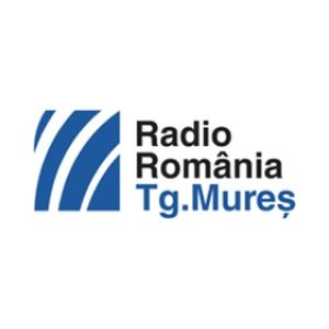 Fiche de la radio Radio Mures