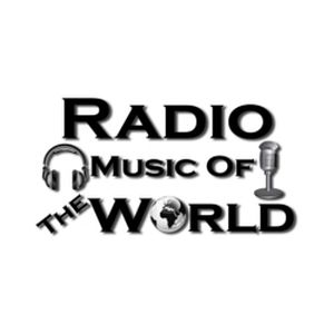 Fiche de la radio Radio Music of the World