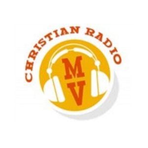 Fiche de la radio Radio Mv