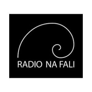 Fiche de la radio Radio Na Fali