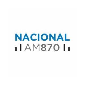 Fiche de la radio Radio Nacional – LRA 8 Formosa