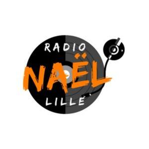 Fiche de la radio Radio Nael