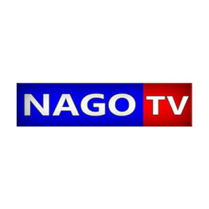 Fiche de la radio NAGOTV.COM