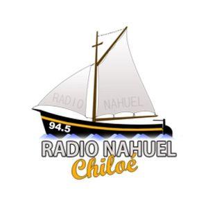 Fiche de la radio Radio Nahuel