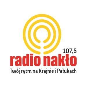 Fiche de la radio Radio Nakło 107,5 FM