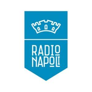 Fiche de la radio Radio Napoli