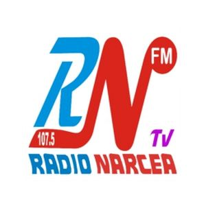 Fiche de la radio Radio Narcea