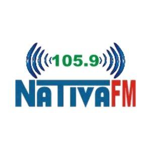 Fiche de la radio Radio Nativa