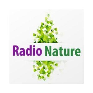 Fiche de la radio Radio Nature